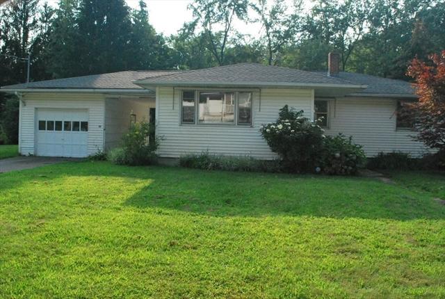 31 Woodland Street Holyoke MA 1040