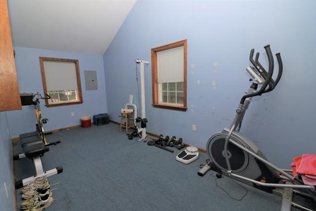 10 Samoset Trail Littleton MA 01460
