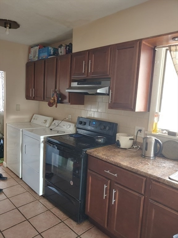 99 Woodlawn Street Everett MA 02149