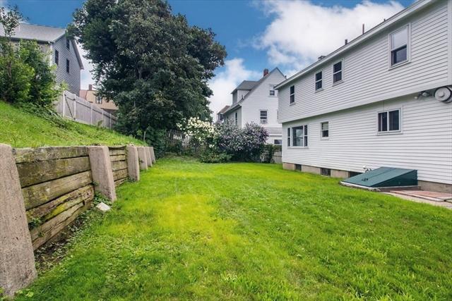 46 Cottage Avenue Winthrop MA 02152