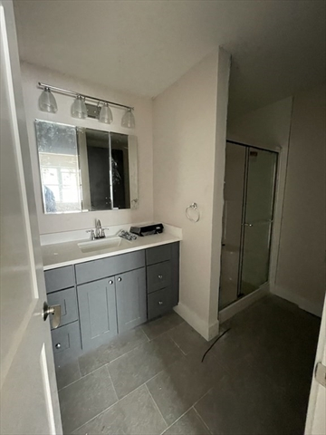 99 Moody Street Waltham MA 02453