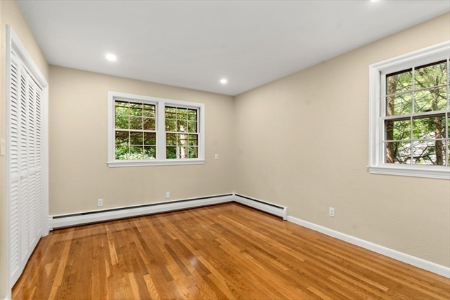 80 Evergreen Way Belmont MA 02478