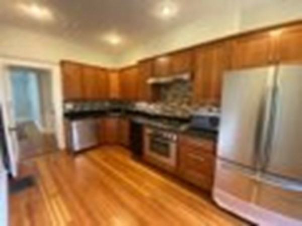 318 Tappan Brookline MA 02445