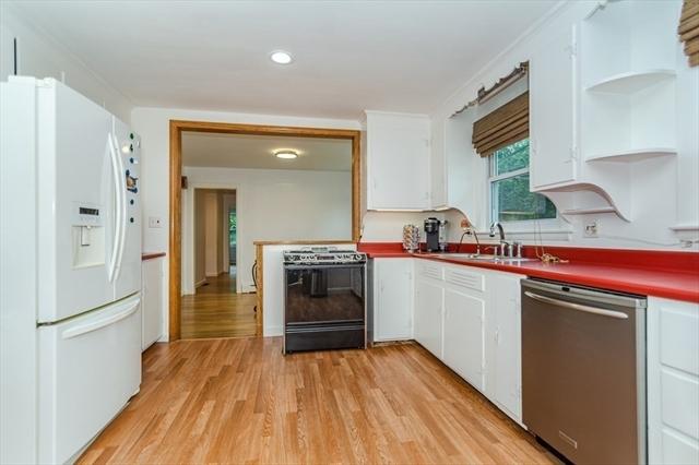 5 Whipple Road Tewksbury MA 01876