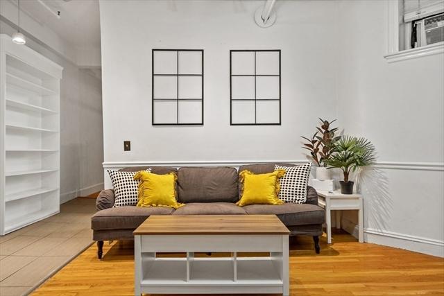 114 Fenway, Boston, MA, 02115, The Fenway Home For Sale
