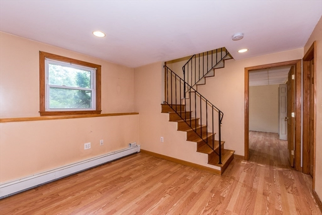 900 Plymouth Street Middleboro MA 02346