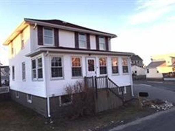 28 13th Rd(winter RENTAL) Marshfield MA 02050