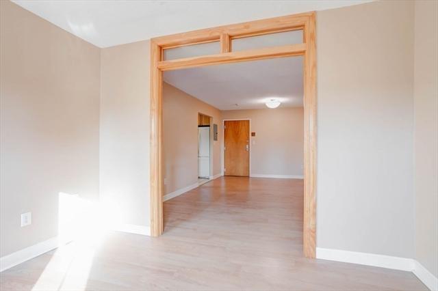 99 Fulton St, Boston, MA, 02109, North End Home For Sale