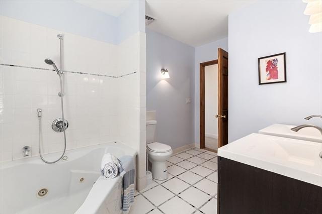 2 74th Street Newburyport MA 01950