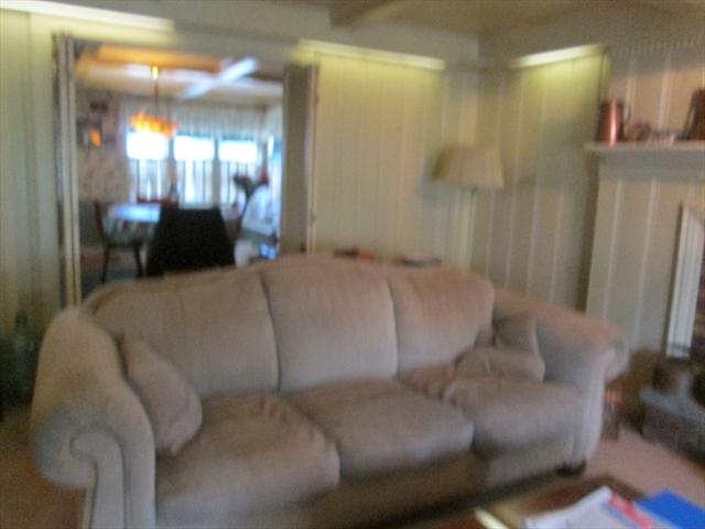 469 Eldridge Street Fall River MA 02720