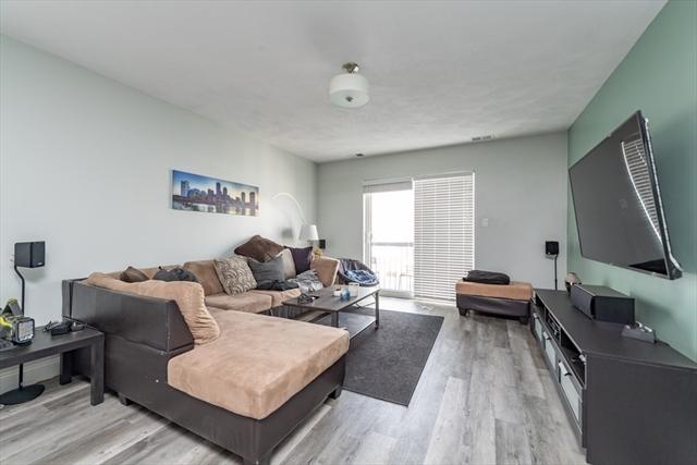 11 Langdon Street Everett MA 02149