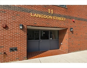 11 Langdon Street, Everett, MA 02149