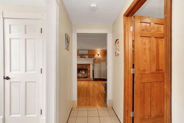 265 ORCHARD Lane Abington MA 02351