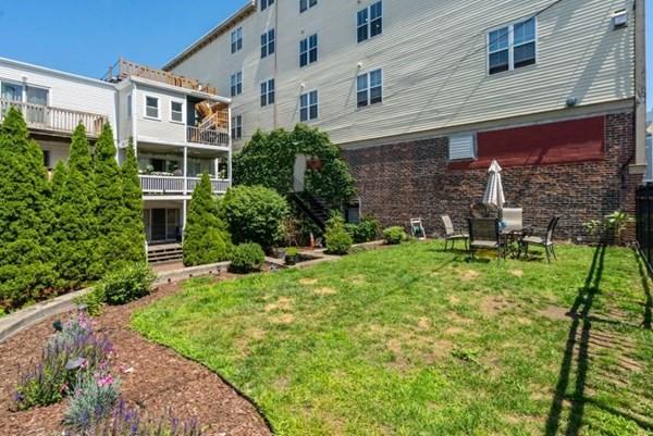 39 Dorchester Street Boston MA 2127