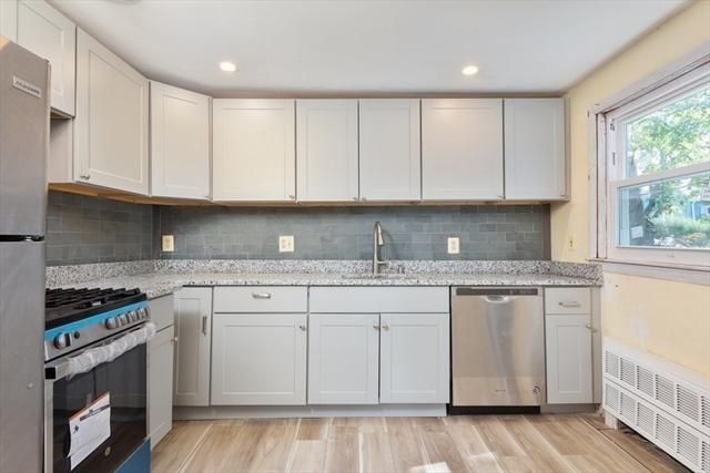 109 Lewiston Street Boston MA 02136