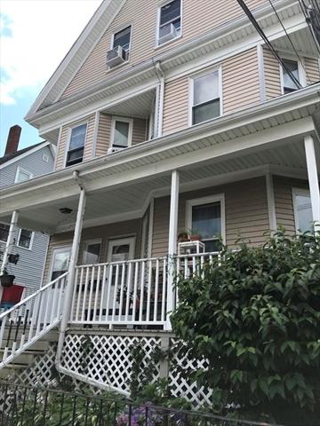 4-6 Benson St, Boston, MA, 02135, Brighton Home For Sale