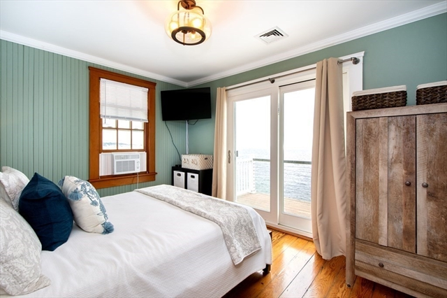6 Oceanside Drive Scituate MA 2066