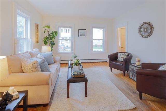 68 Francis Street Marlborough MA 01752