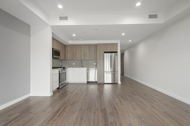 119 Hyde Park Avenue Boston MA 02130