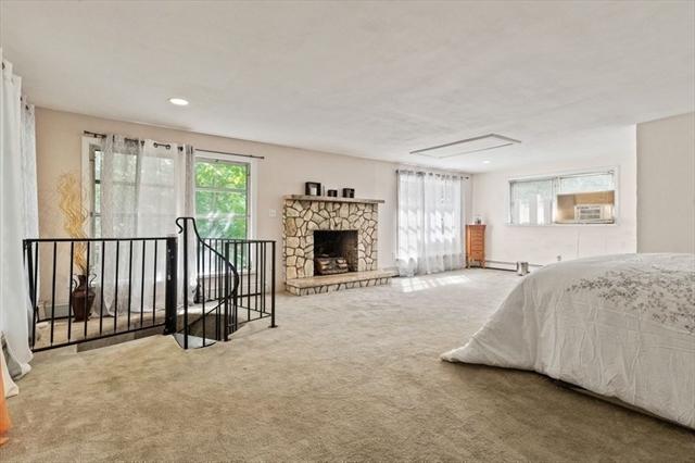 98 Hathaway Circle Arlington MA 2476