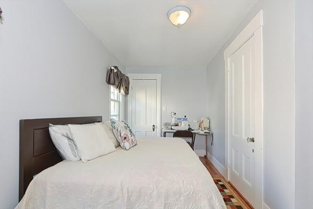 27 Whipple Street Worcester MA 01607