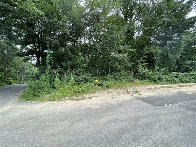 Munger Road Chicopee MA 01020