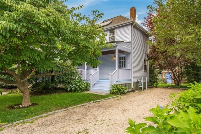 10 Avon Street Natick MA 1760