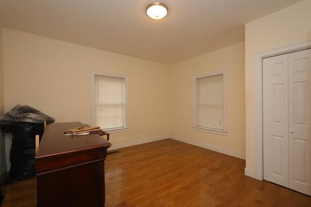 13 Melville Avenue Norwood MA 02062