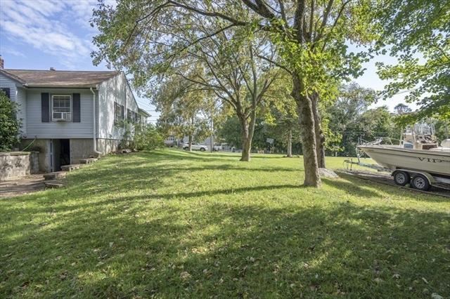59 Jackson Avenue Somerset MA 02725