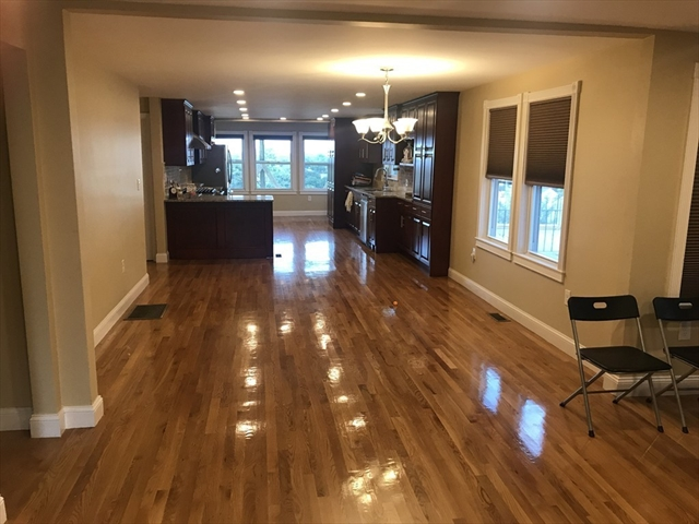 34 Hillcrest Circle Watertown MA 02472