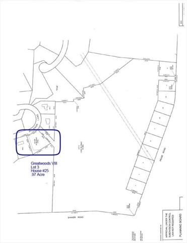 25 Windsor Lane East Longmeadow MA 01028