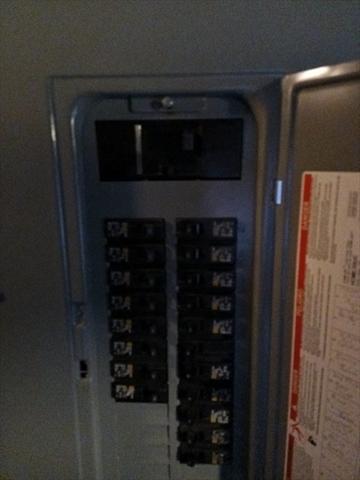 58 Mechanic Westfield MA 01085