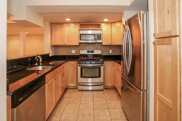 1868 Commonwealth Avenue Boston MA 02135
