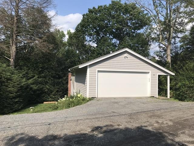 35 Sycamore Road Wayland MA 01778