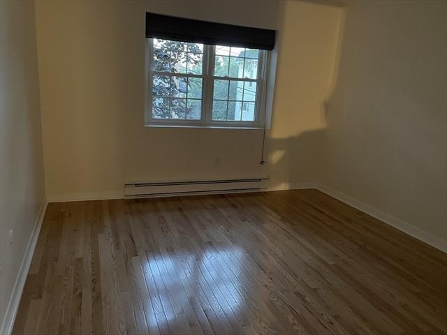 22 Laurel Street Somerville MA 02143