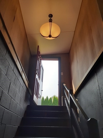 105 Bradley Ave. Extension Methuen MA 1844