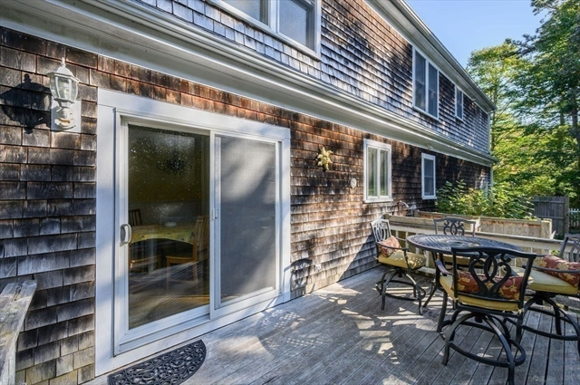 78 Old Long Pond Road Brewster MA 02631