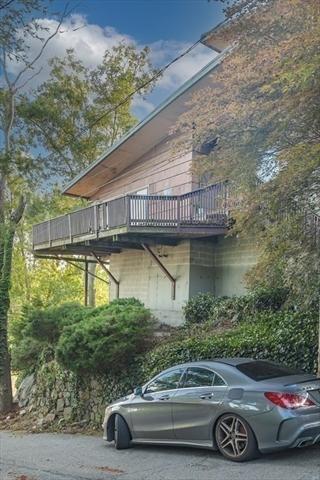 145 Jenness Street Lynn MA 01904