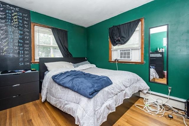 5 Violet Street Boston MA 02126