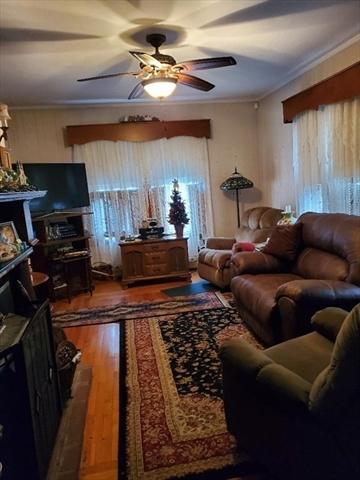 28 COLFAX Street Fall River MA 2720