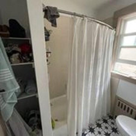 849 Beacon Street Newton MA 02459