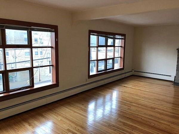305 Boston Avenue Medford MA 02115