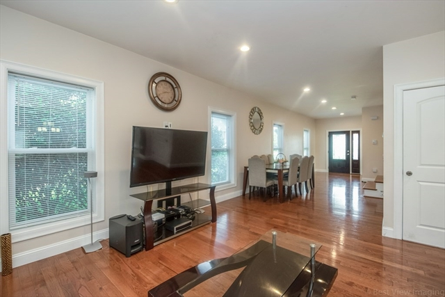 9 Arbutus Road Worcester MA 01606