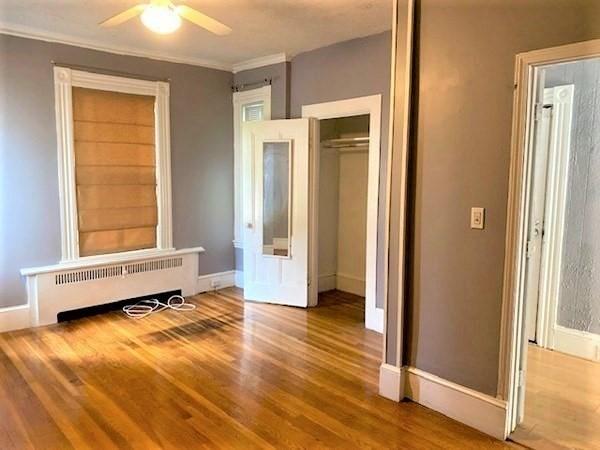 103 Montvale Avenue Woburn MA 01801