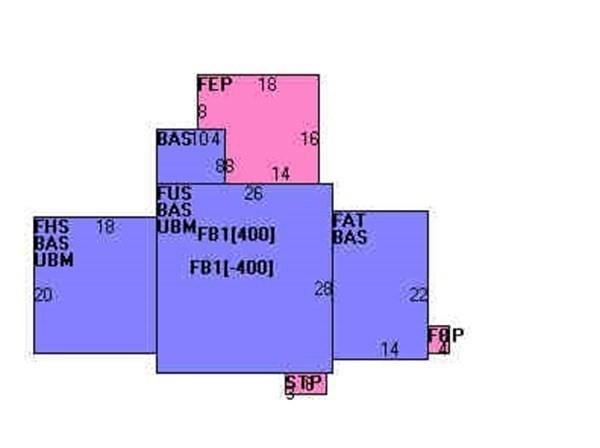55 Sunset Drive Taunton MA 02780
