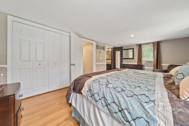 161 Gunners Exchange Road Plymouth MA 02360