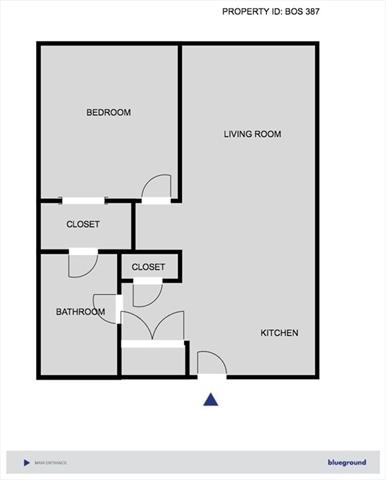 303 Third Street Cambridge MA 02142