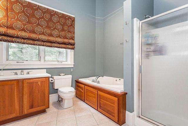 4 Bellevue Avenue Winchester MA 01890