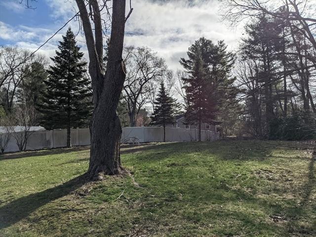 228 Old Connecticut Path Wayland MA 01778