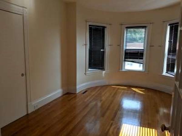 11 Estabrook Avenue Marlborough MA 01752